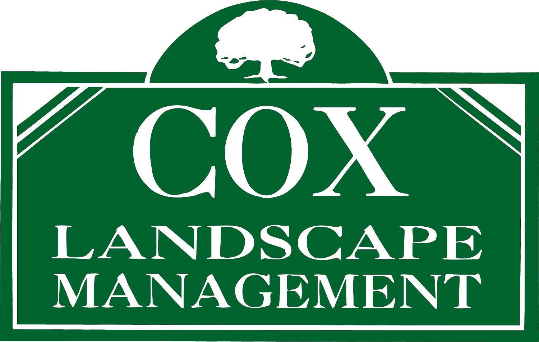 Cox Landscape Management