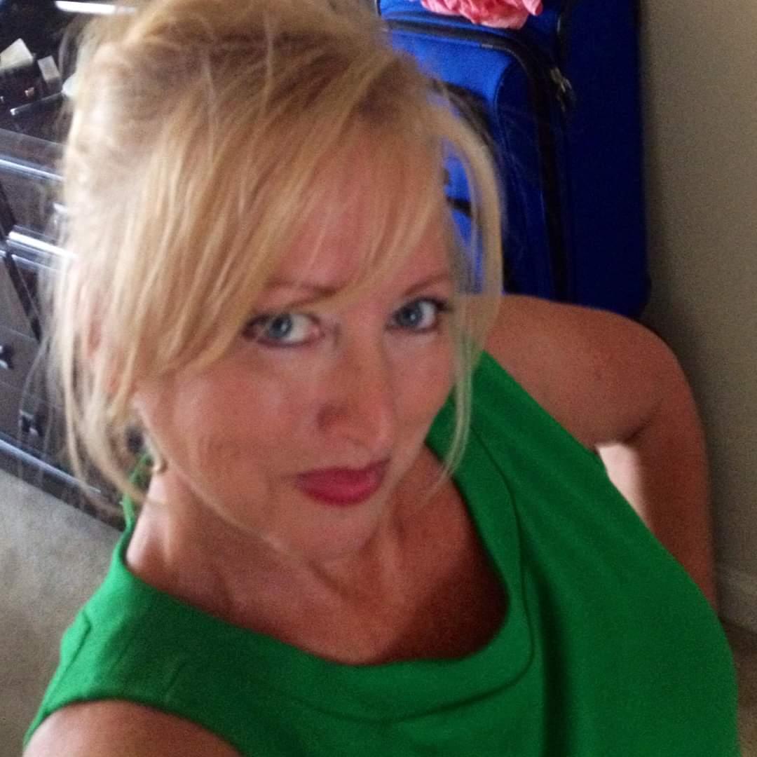 Debbie Norwood