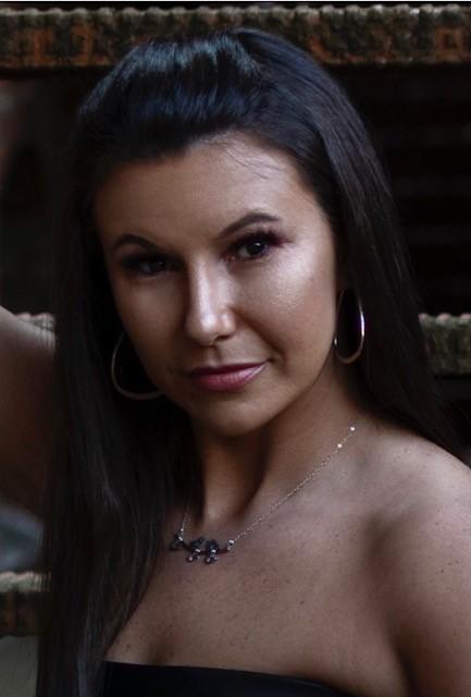 Donna Negron