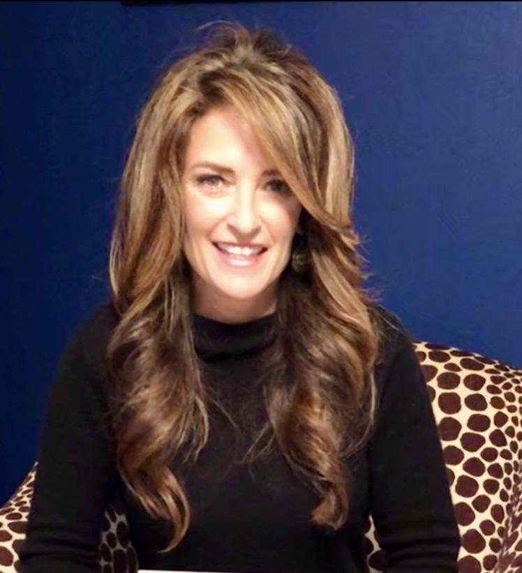 Lisa Bisher