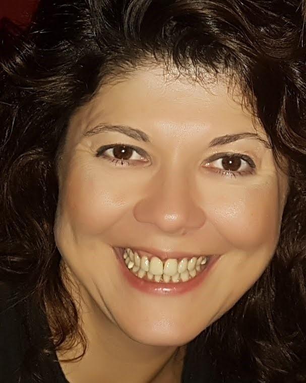 Nathalie Woods