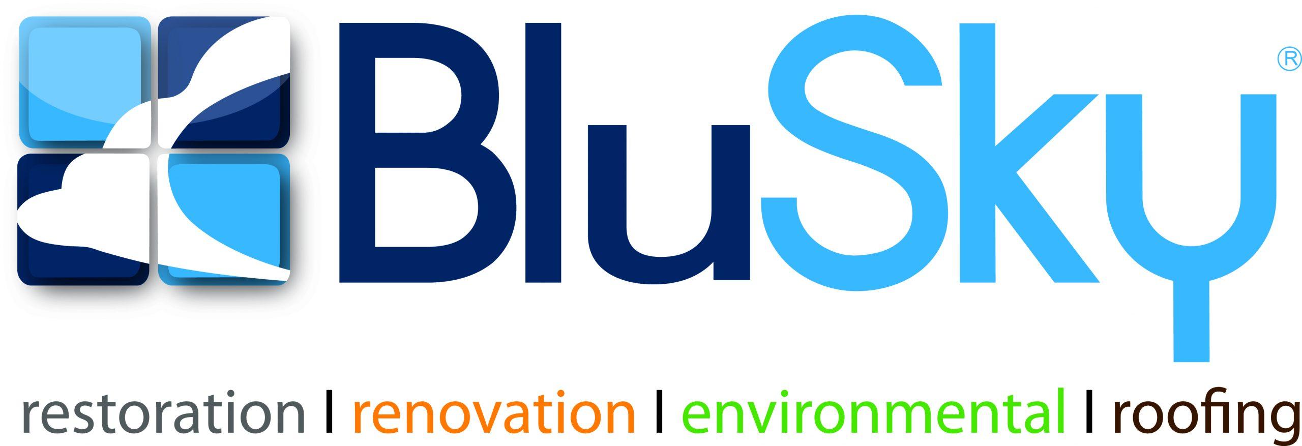 BluSky Restoration