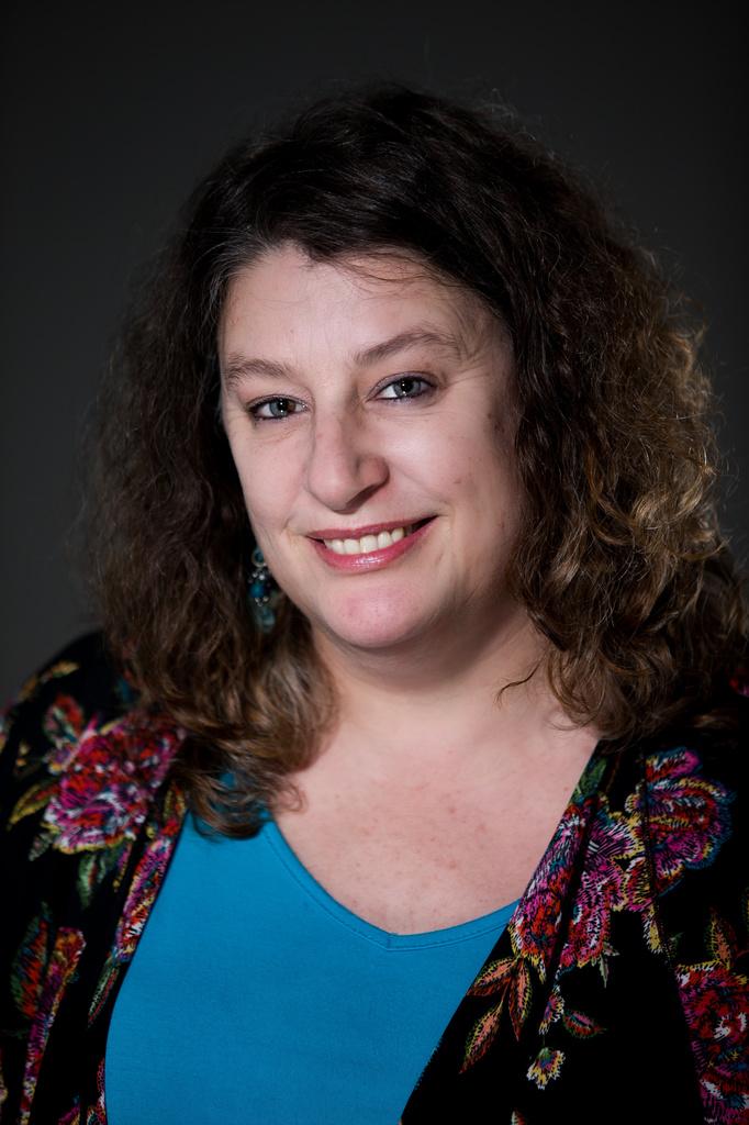 Margaret Mininger
